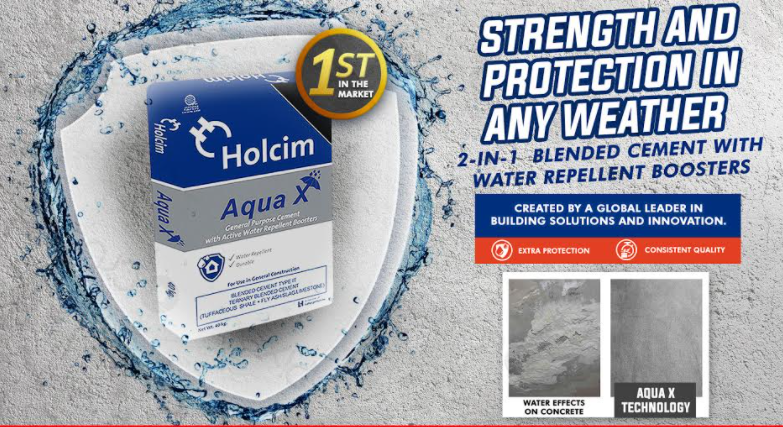 Philippines first water repellent cement.png