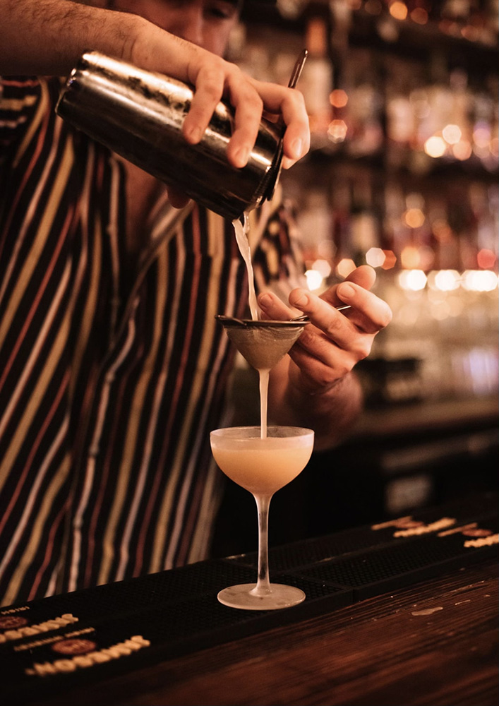 bar-photo-3.jpg