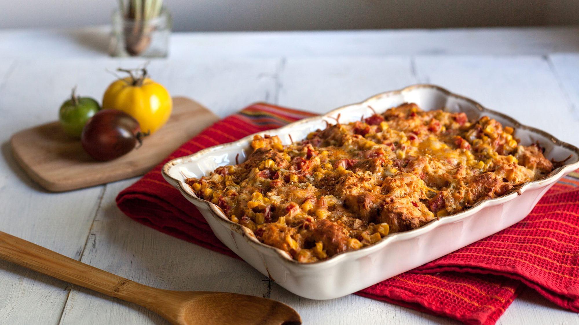 cheesy-mexican-cornbread-casserole-adventures-in-cooking.jpg