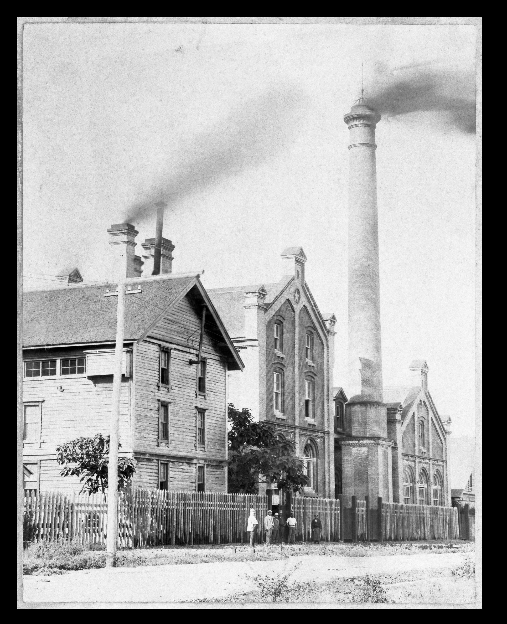 札幌工場 1892年 .png