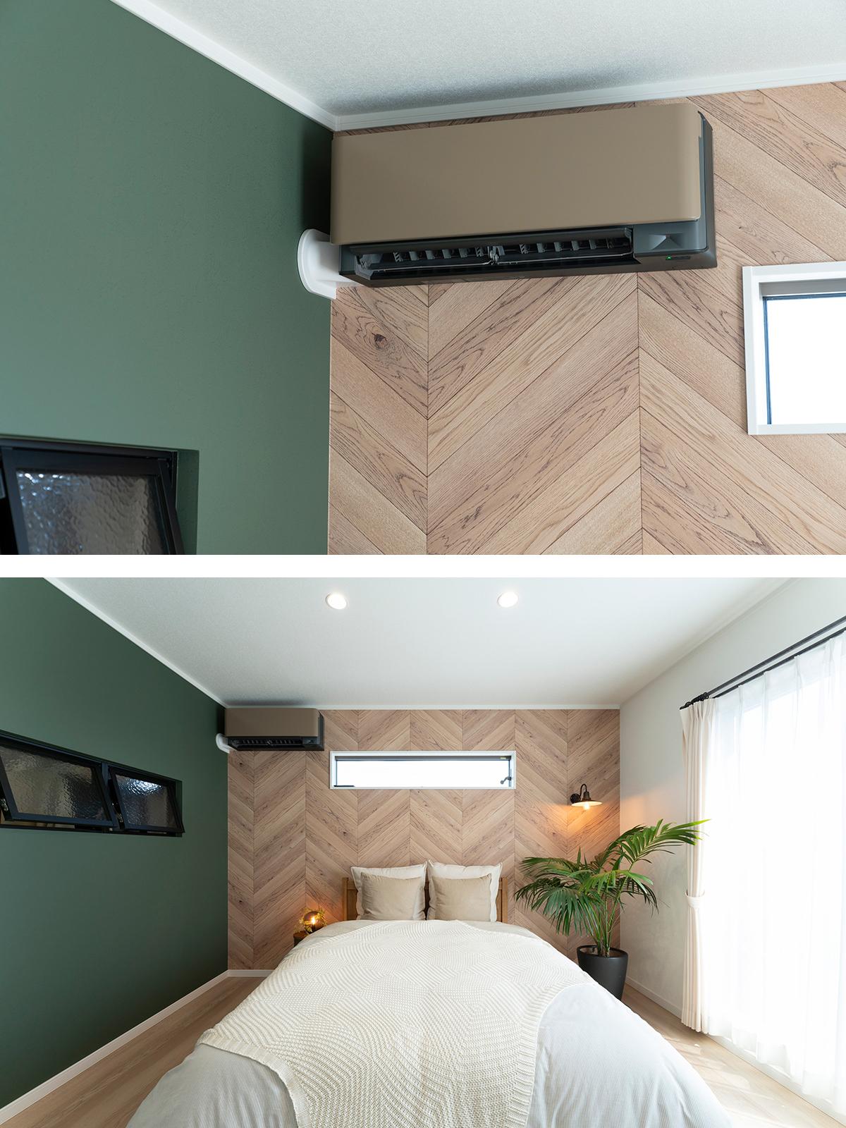bedroom_risora_re.jpg