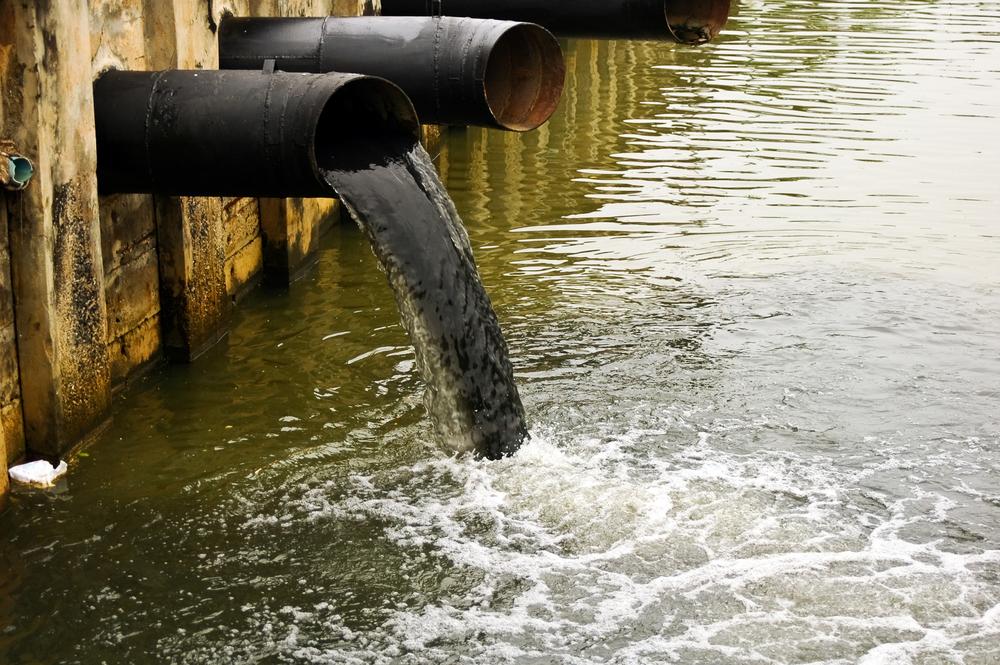 水質 汚染 1.jpg