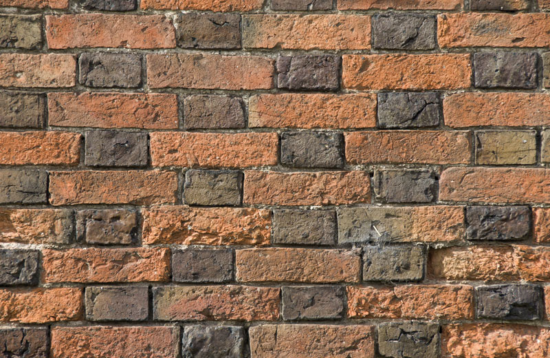 Flemish-bond-brickwork-stretchers-headers-course.jpg