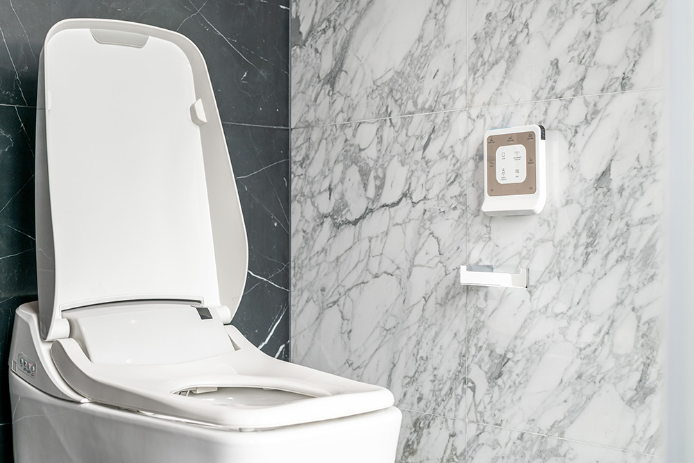 bath-photo- 2.jpg
