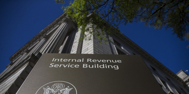 5 Strategies To Reduce Investment Taxes