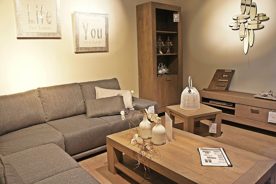 living-room-seating-table.jpg