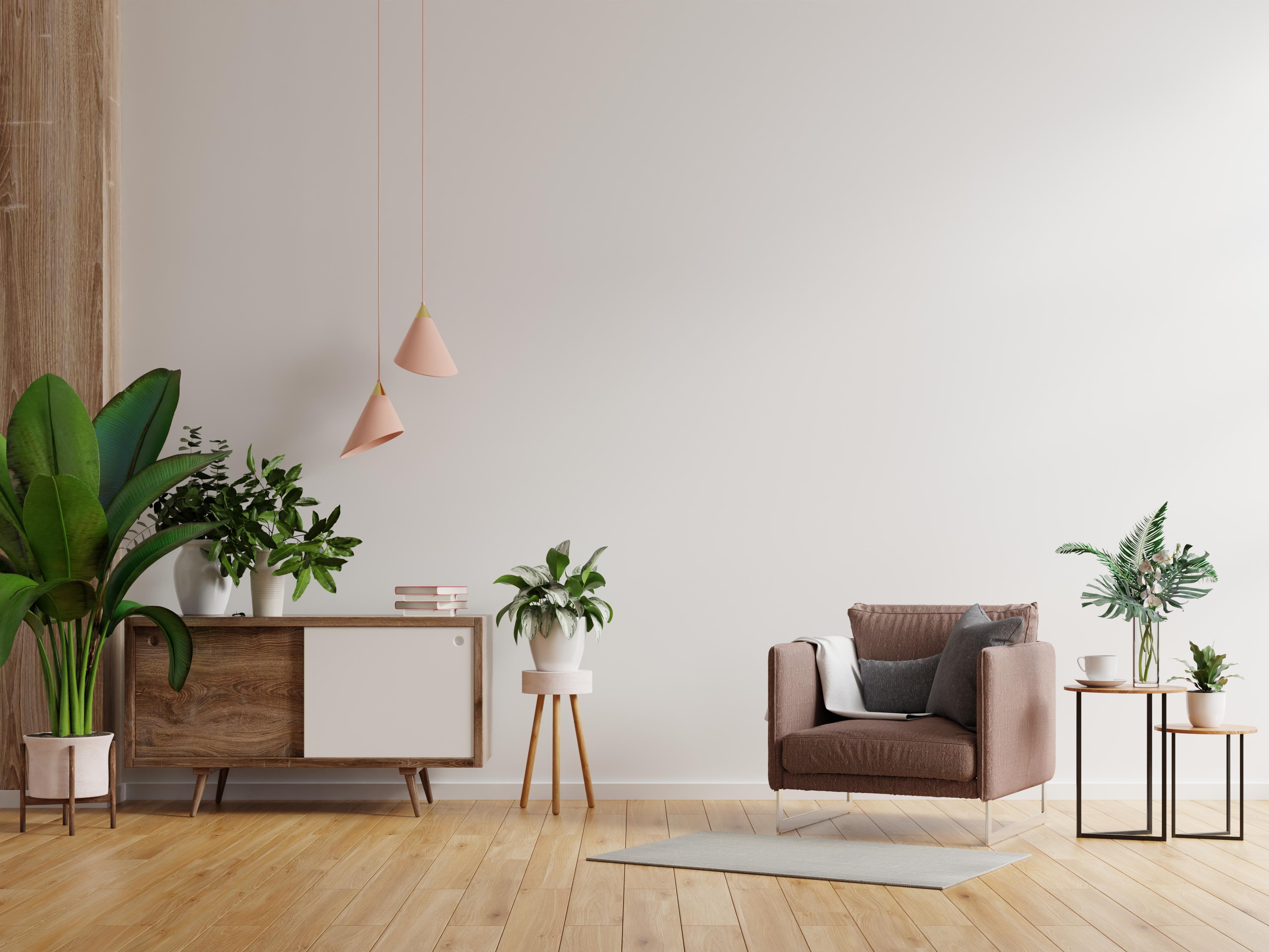modern-minimalist-interior-with-armchair-empty-white-wall-background-3d-rendering.jpg