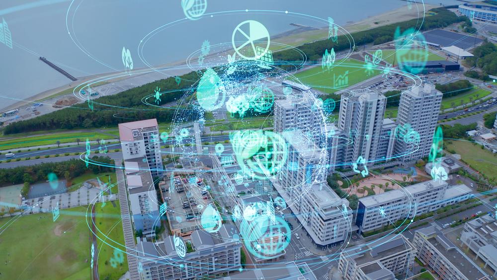 sdgs 未来都市 3.jpg