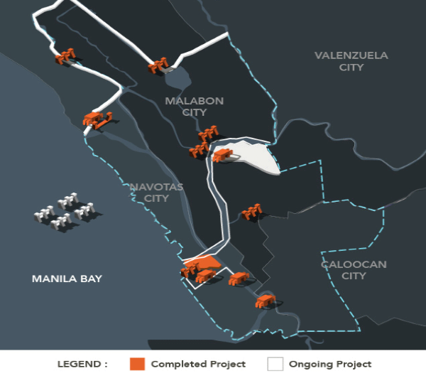 camanava-flood-projects-map-402c.png