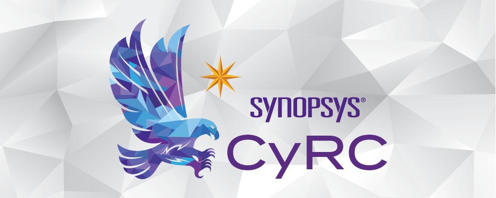Synopsys CyRC named CVE Numbering Authority CVA
