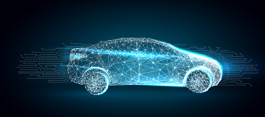 security measures in automotive industry | Synopsys