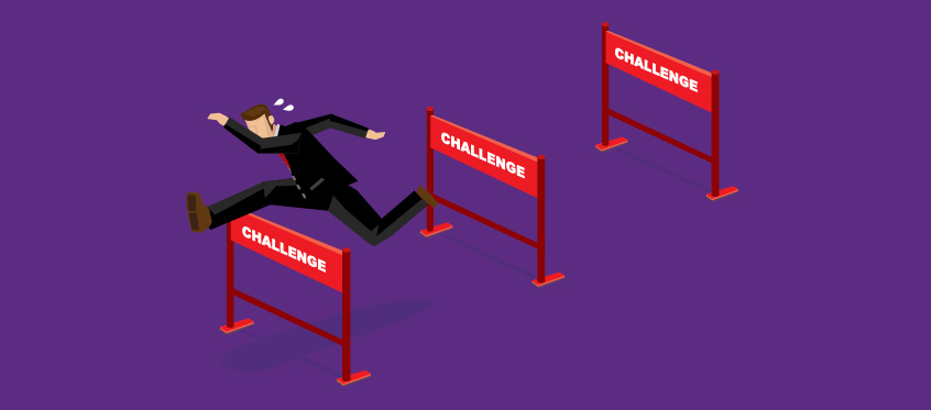 Mitigating DevSecOps challenges   Synopsys