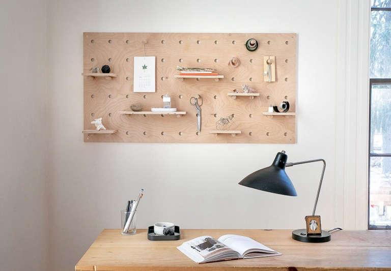 diy-plywood-pegboard-large-2-768x533.jpg