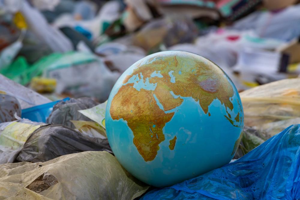 海洋 プラスチック 問題 2.jpg