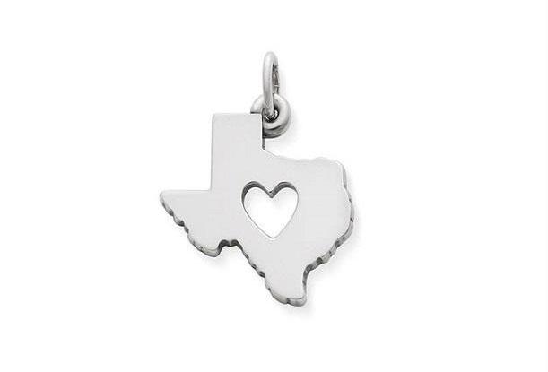 Volunteer---TexasReliefPendant.jpg