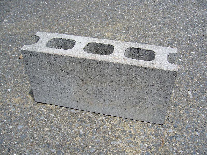 799px-Concrete-block,japan.jfif
