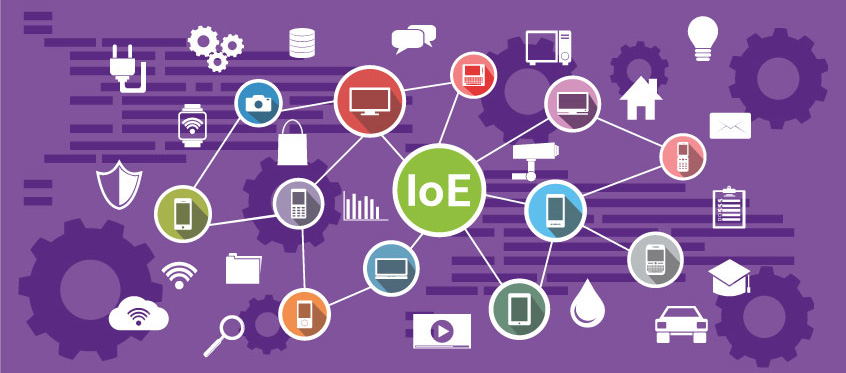 IoT Security   Synopsys