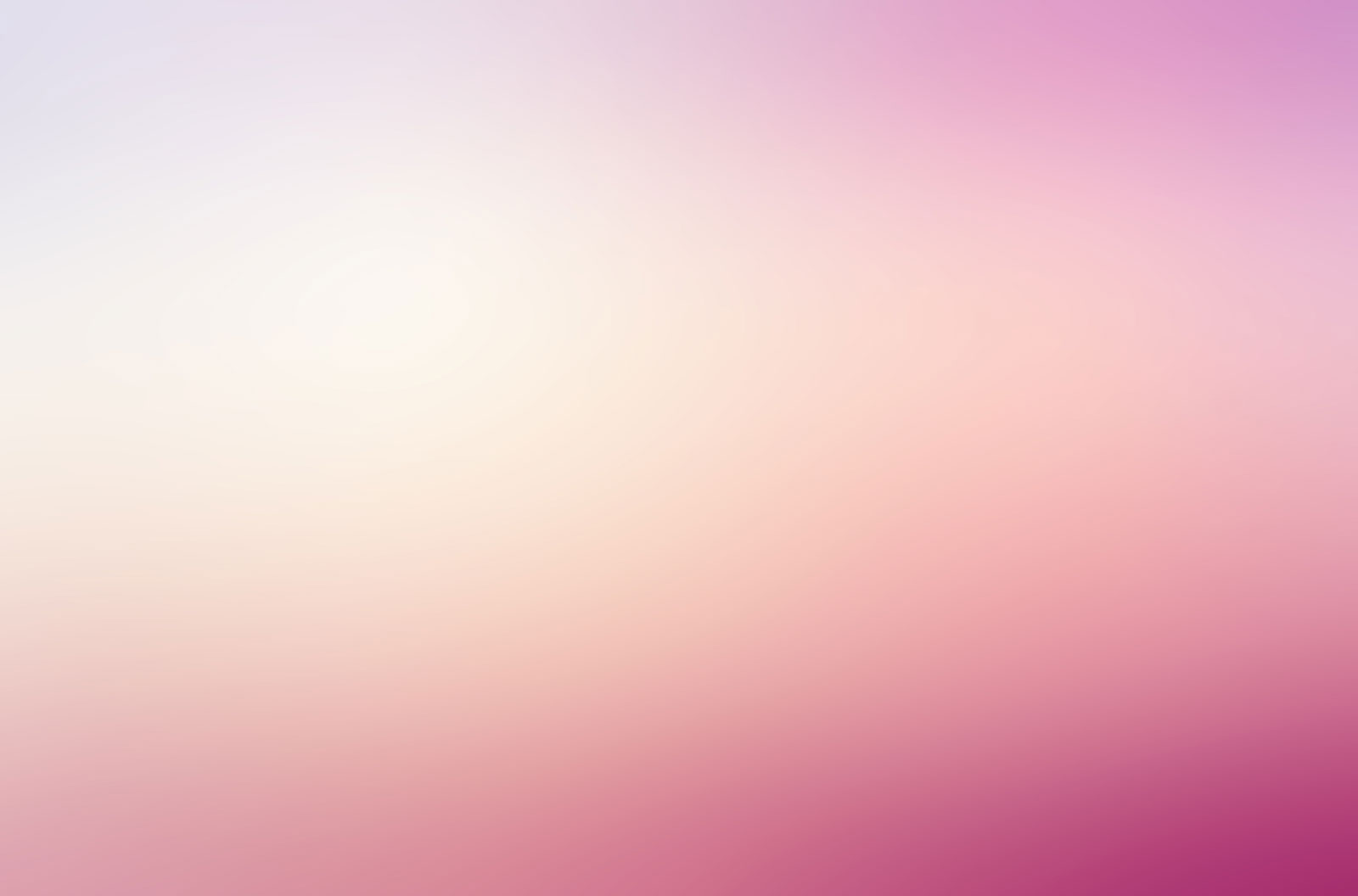 Abstract rose quartz, pink fusia color-blended background