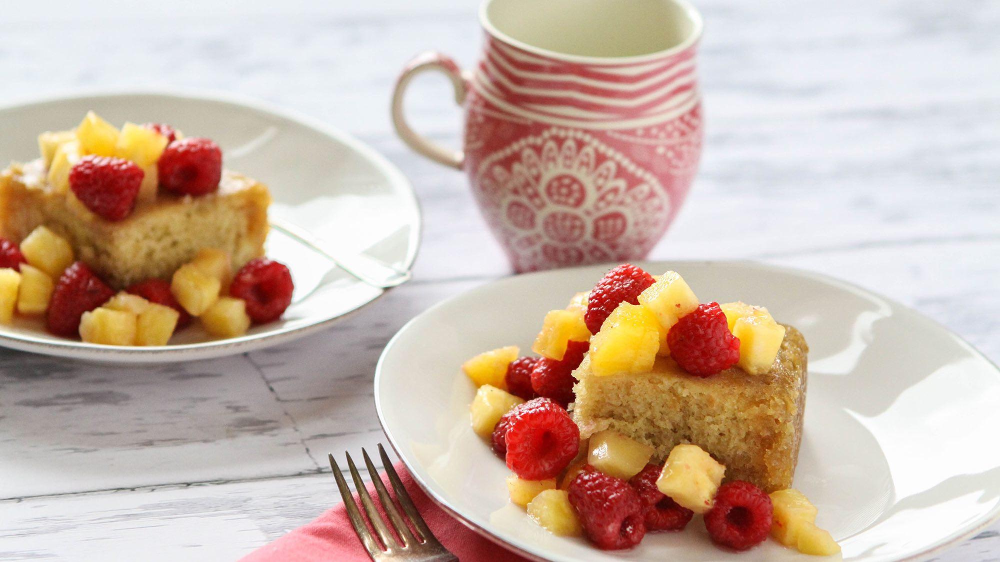 vanilla-buttermilk-cake-with-brown-butter-sauce-good-life-eats.jpg