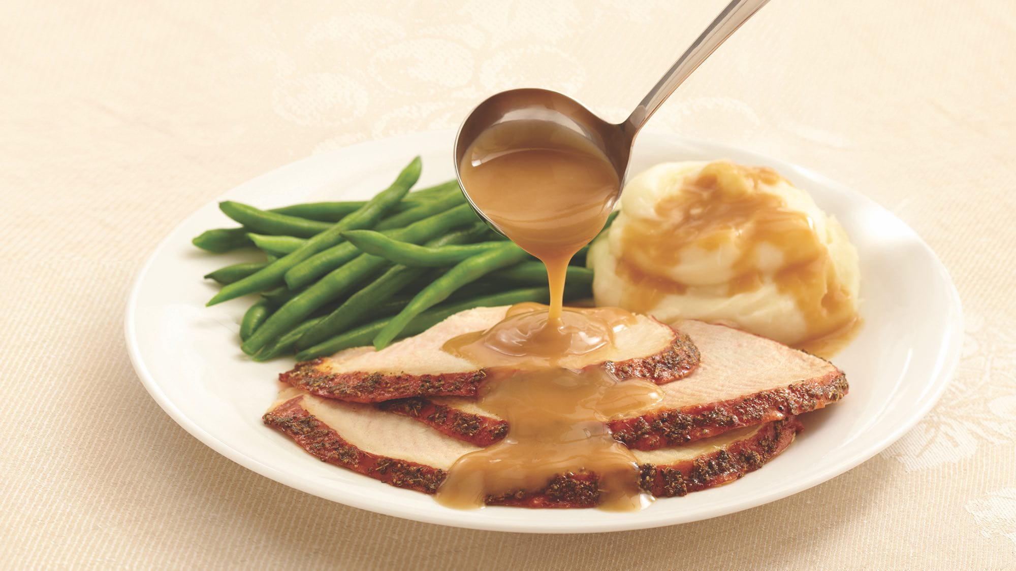 gluten-free-perfect-turkey-gravy.jpg