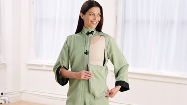 040717_cancerclothes_THUMB_LARGE.jpg