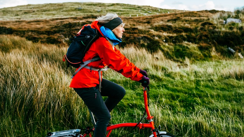 red-jacket-cycling.jpg