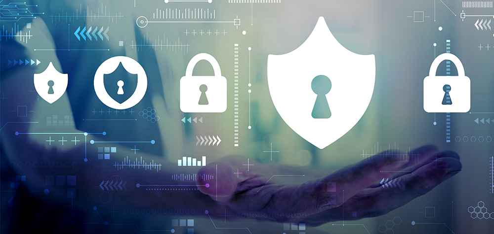 BSIMM trends in software security activities   Synopsys