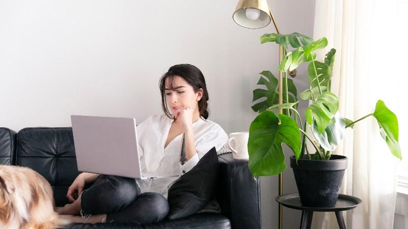 lady on laptop.jpg