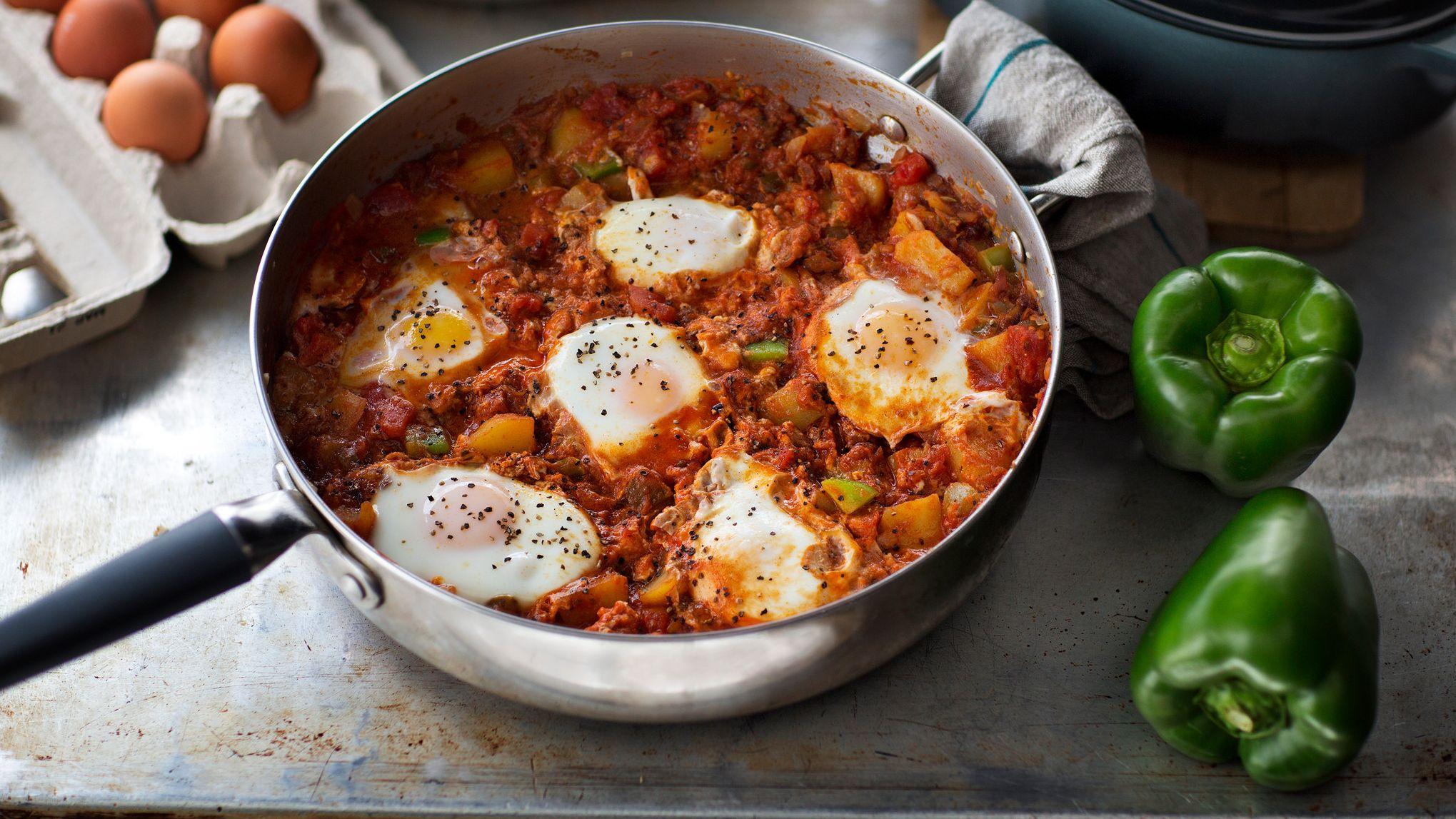 spicy_tomato_egg_skillet.jpg