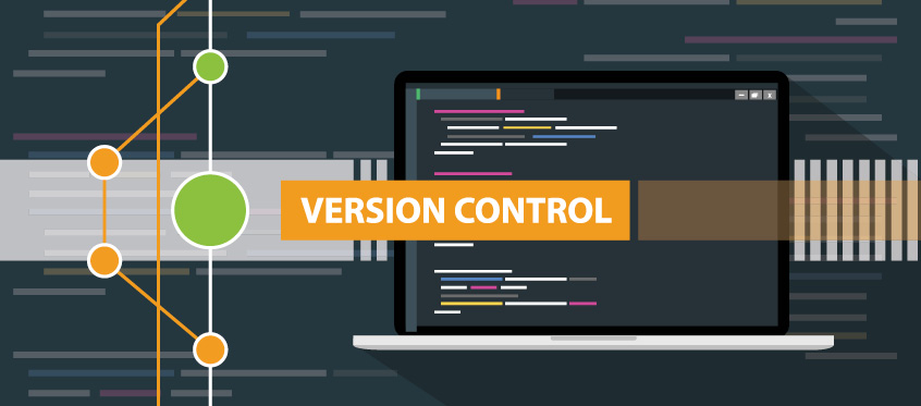 Version control in DevSecOps   Synopsys