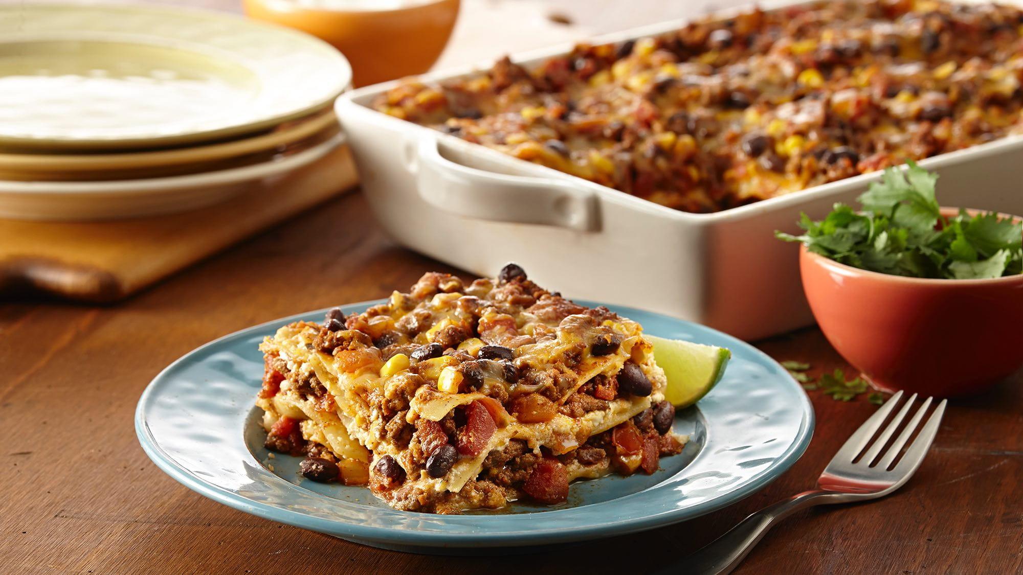 mexican-lasagna.jpg