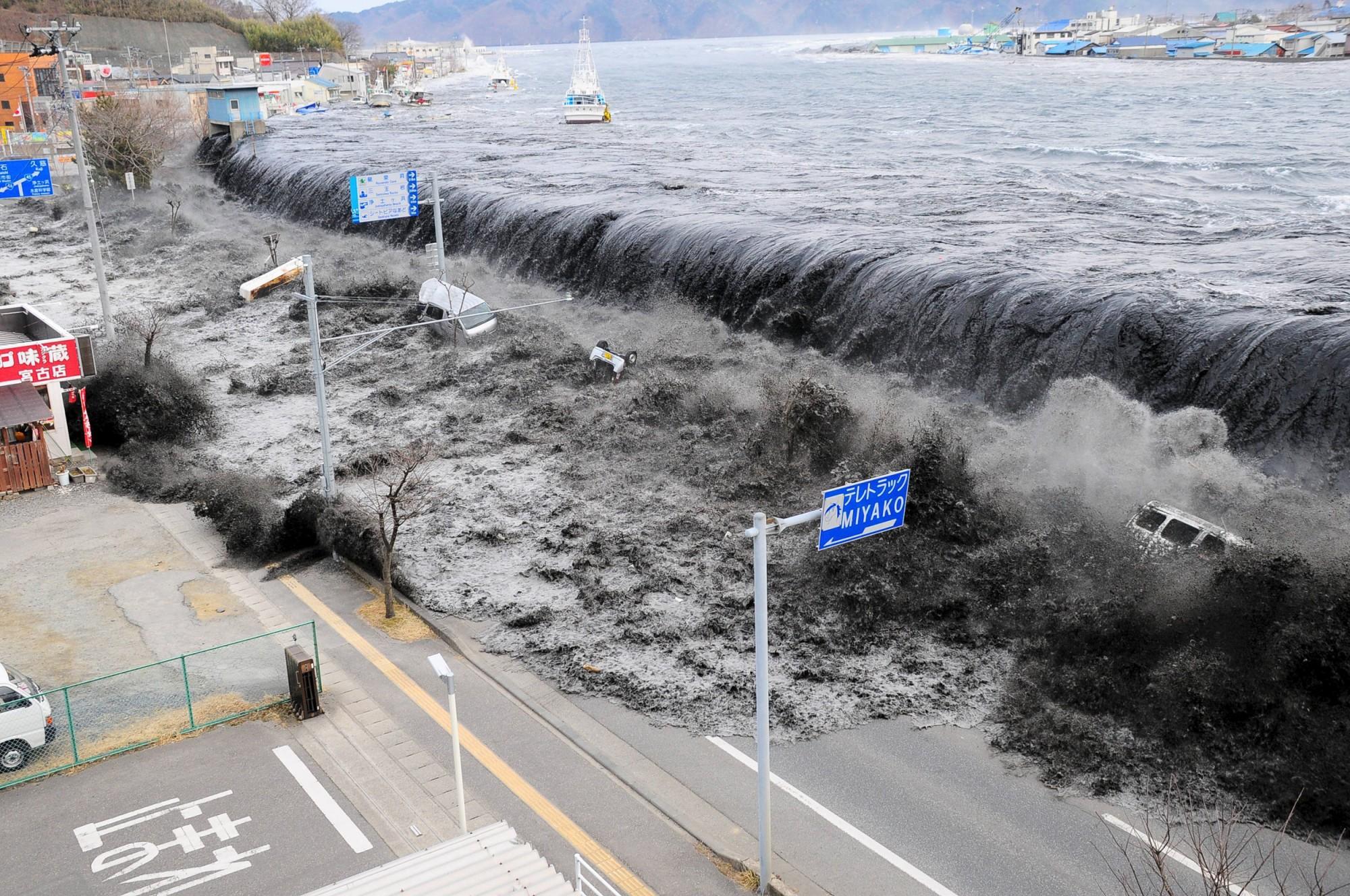 181204-japan-tsunami-earthquake-cs-920a.jpg