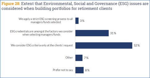 NW ESG 1.jpg