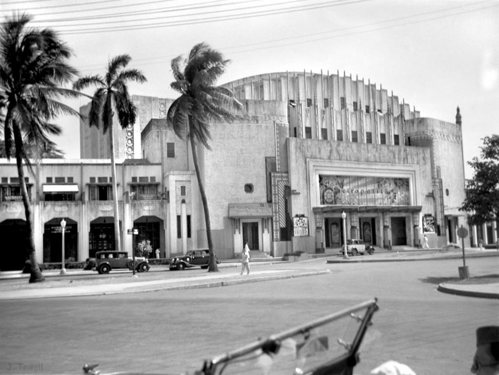 Metropolitan-Theater-1932-1024x771.jpeg