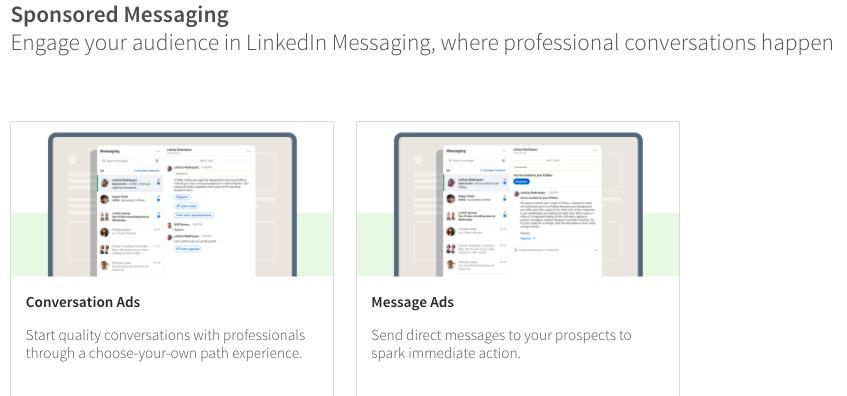 sponsored-messaging-linkedin-ad.png