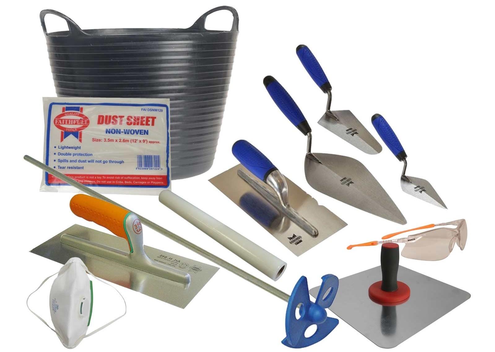 plastering-tools-1.jpg