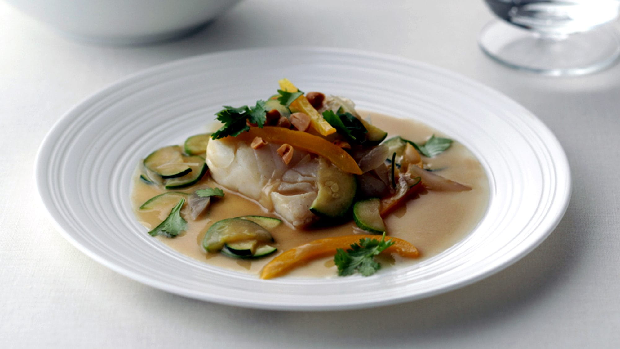 thai-style-fish-in-coconut-roasted-ginger-broth.jpg