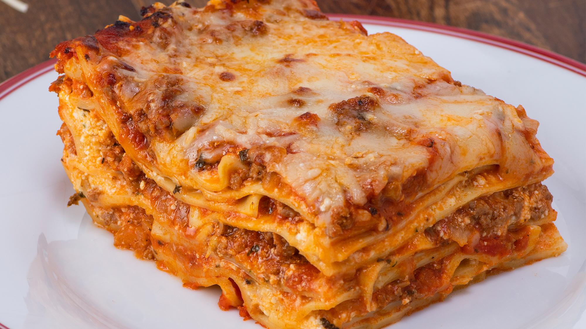 lasagna2000x1125.jpg