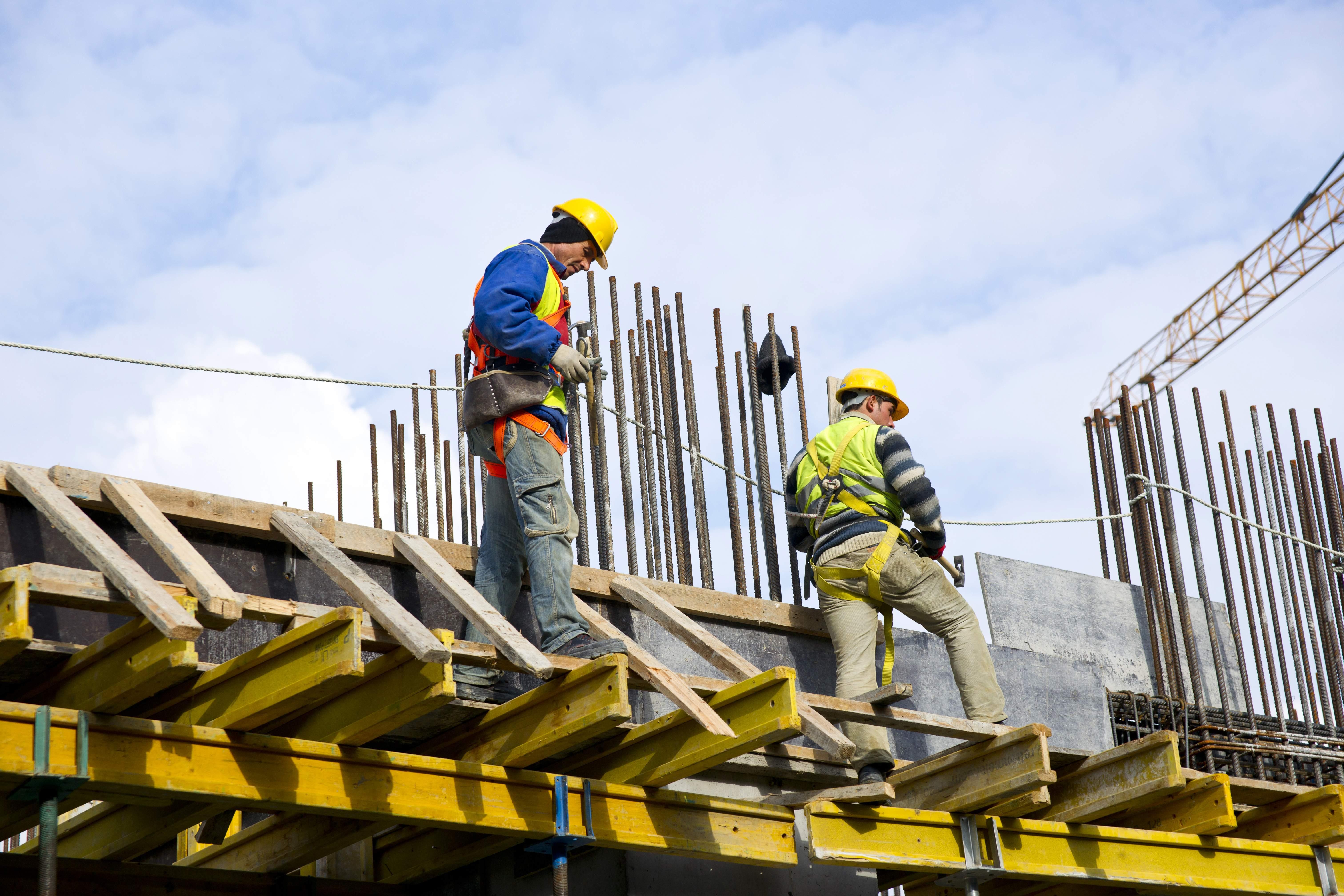 workers-examining-work (1).jpg