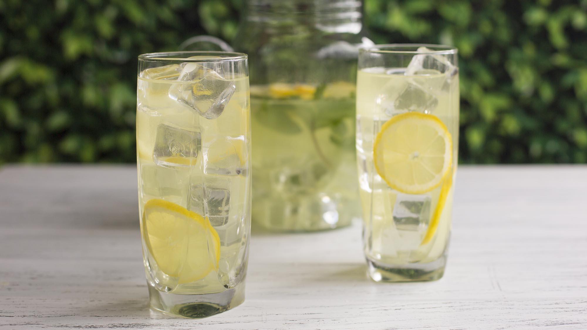 vodka_mint_lemonade_2000x1125.jpg