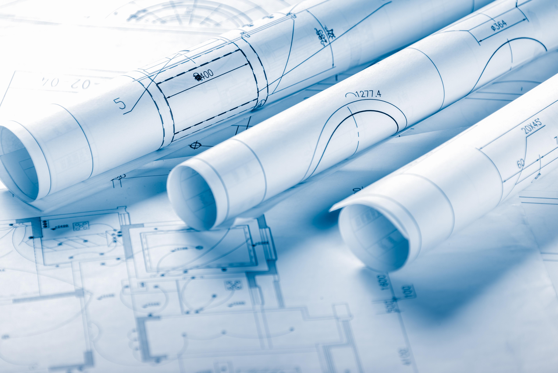 architectural-blueprints.jpg
