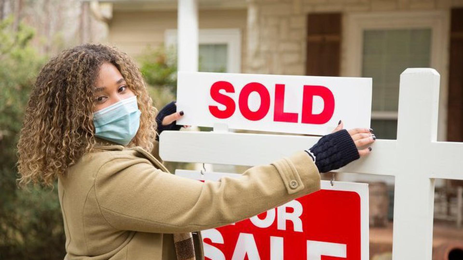 selling a house.jpg