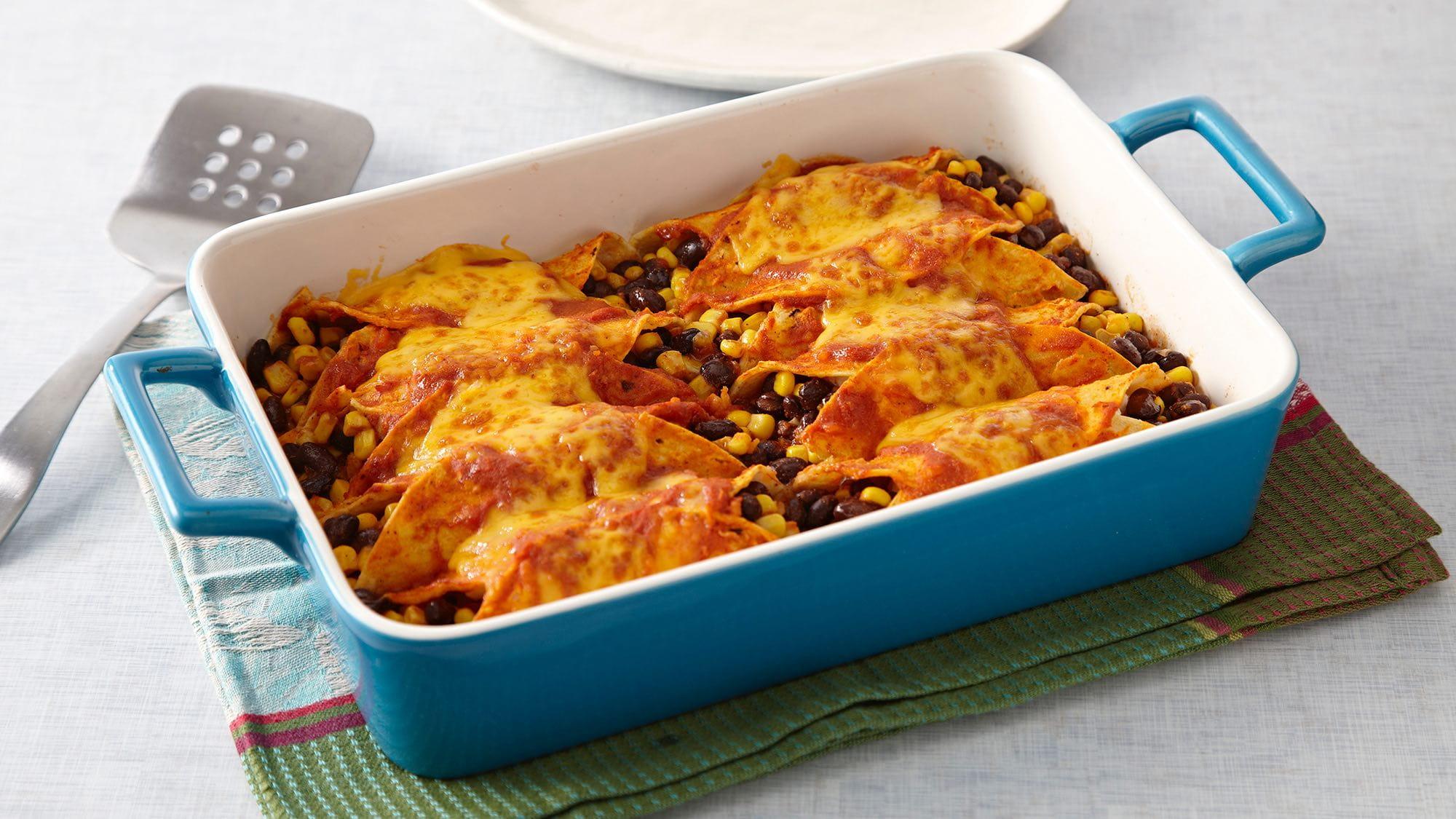 black-bean-enchiladas.jpg