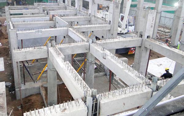 Reinforced-concrete-beams.jpg