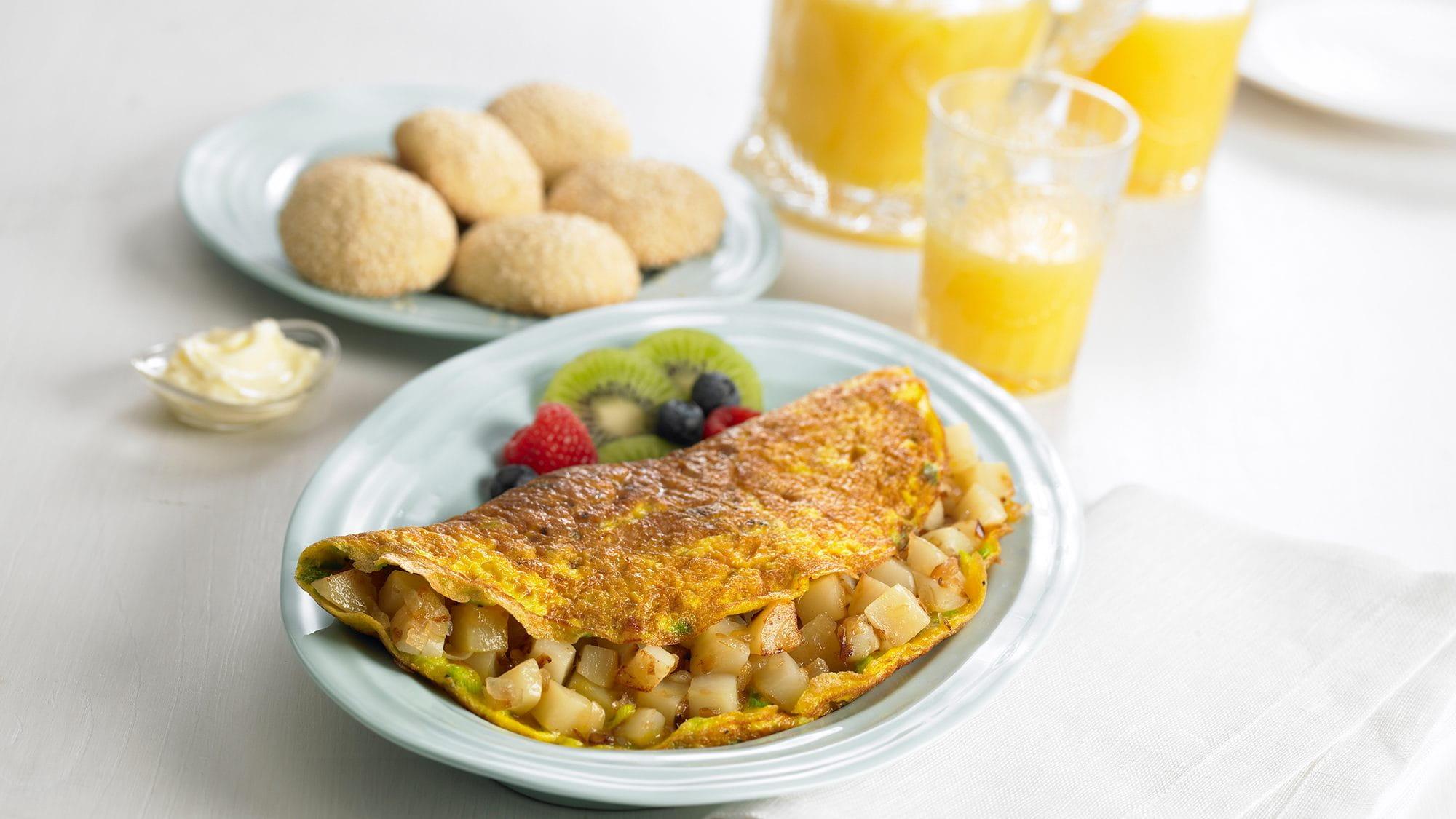 potato-and-saffron-omelet.jpg
