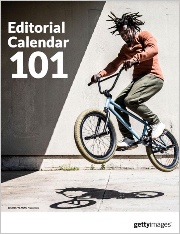 2021_EditorialCalendar_eBook_Thumbnail.jpg