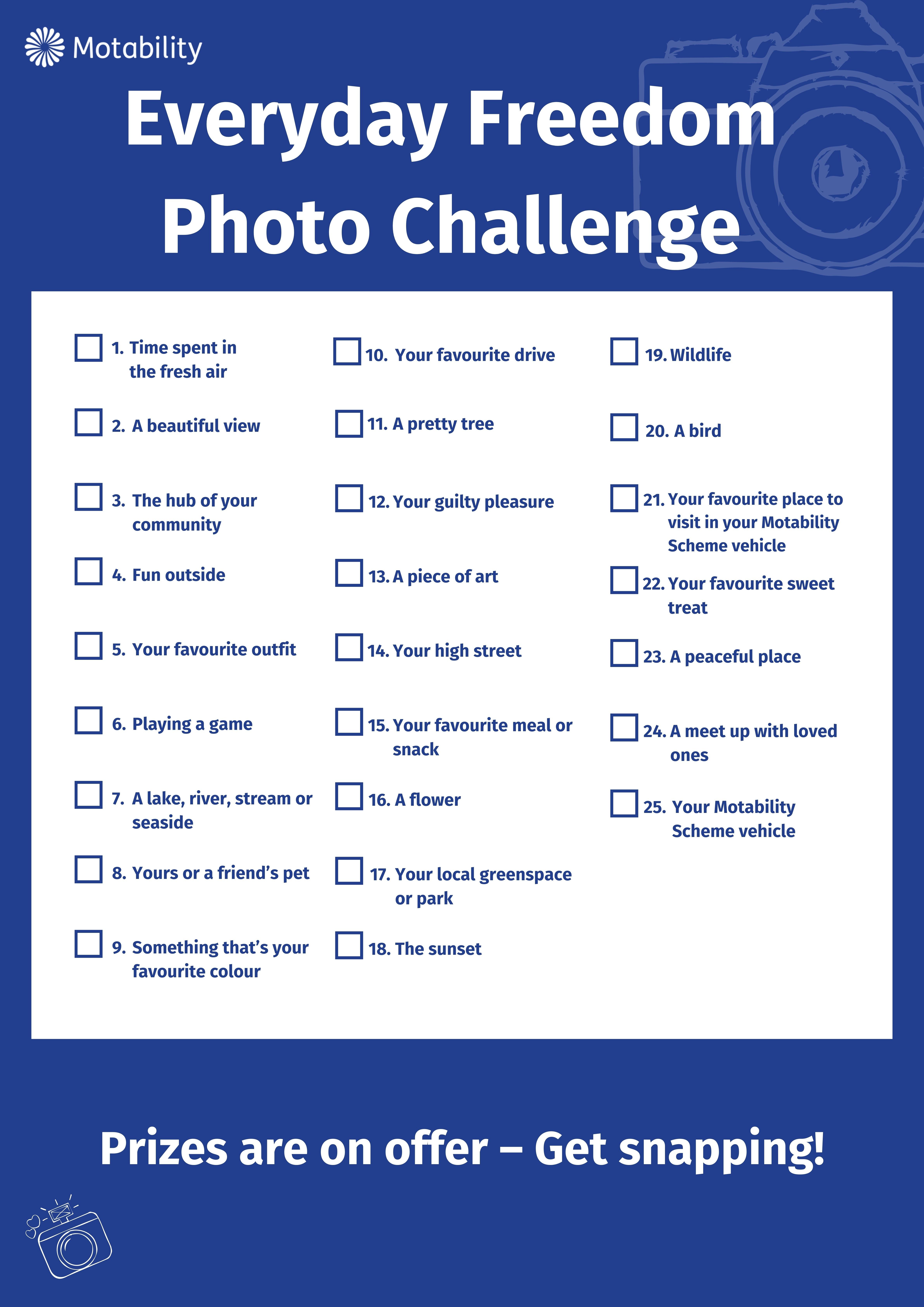 Checklist.2 (002).jpg