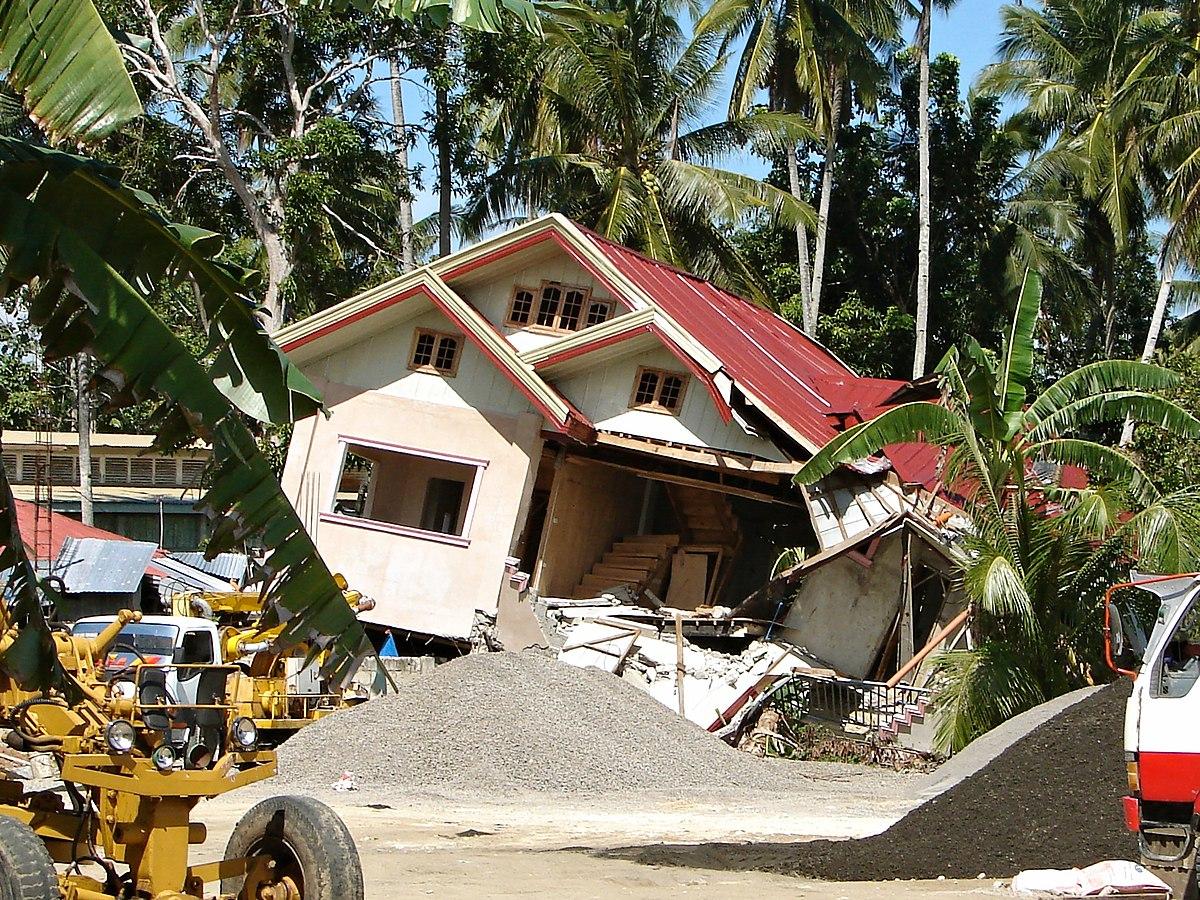 Tubigon 2 earthquake.JPG