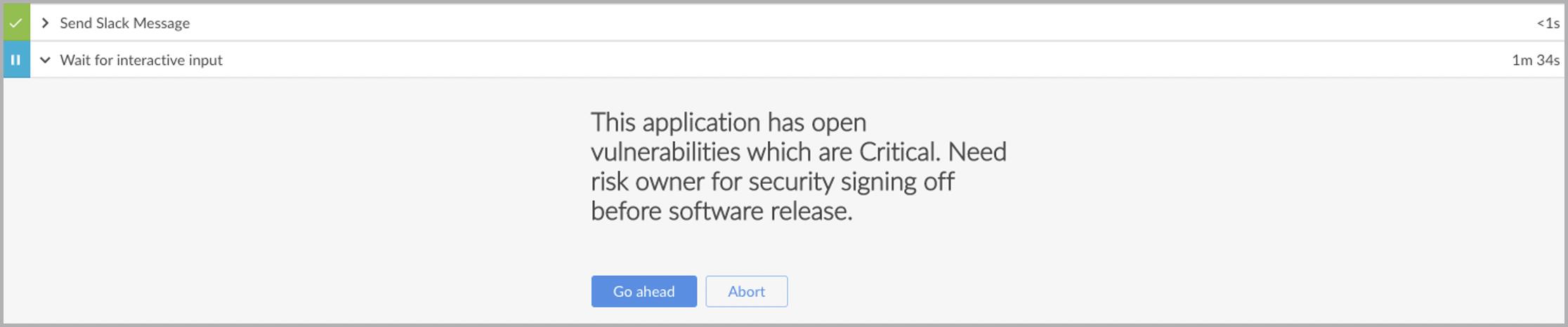 Open vulnerabilities in Atlassian Jira | Synopsys