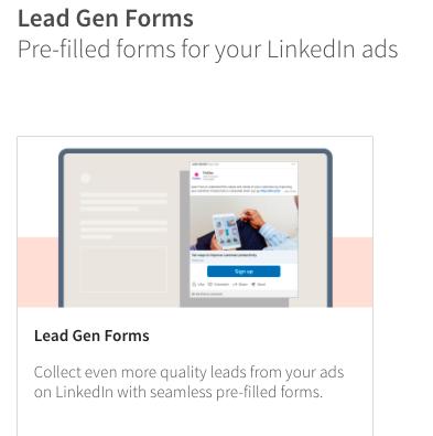linkedin-lead-gen.png